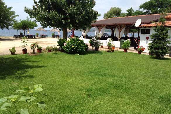 Hotel Aretes