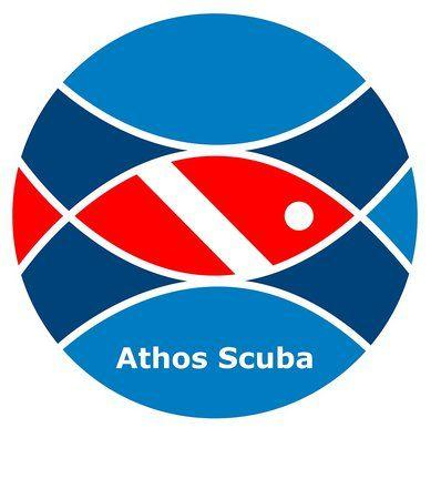Athos-Scuba Diving center
