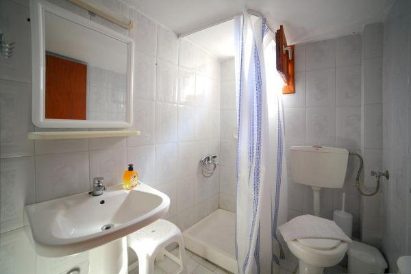 Agapitos Apartments