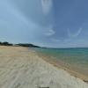 Τορώνη - πανοραμική 360